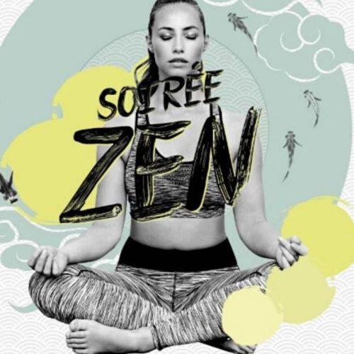 aqualonne zen