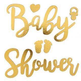 babyshower1